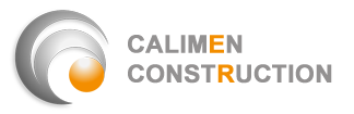 Logo Calimen Footer
