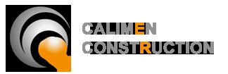 Logo Calimen Footer